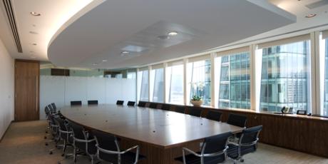 22-seater-Boardroom-table-in-walnut_WEB