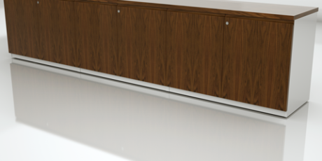 6-Door-credenza--in-walnut-and-white_WEB