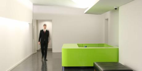 Reception-desk-in-Parapan-2_WEB