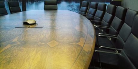 espoke-Boardroom-table-with-cable-management--to-seat-16-in-Burr-walnut-2_WEB